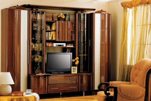 Мебель черноземья волгоград каталог цены мягкая мебель