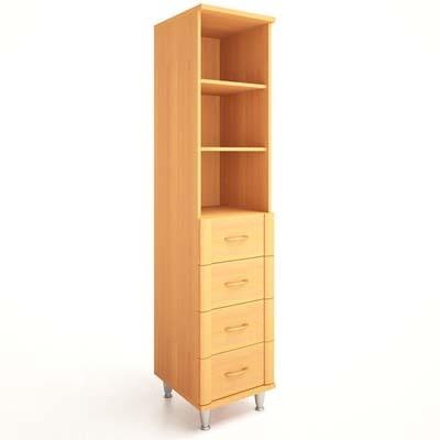 Пожалуй, именно этот тип планировки является самым сбалансированным... Описание: ангстрем мебель каталог