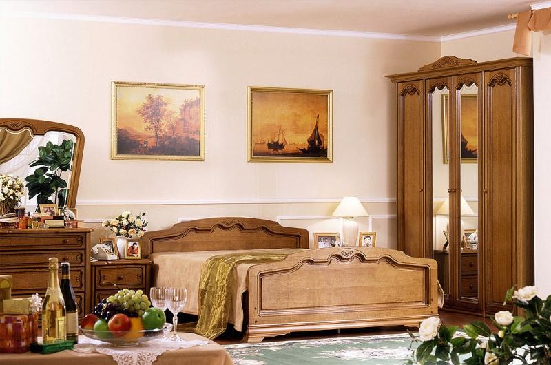 стенки для зала из белоруссии продажа в новосибирске фото